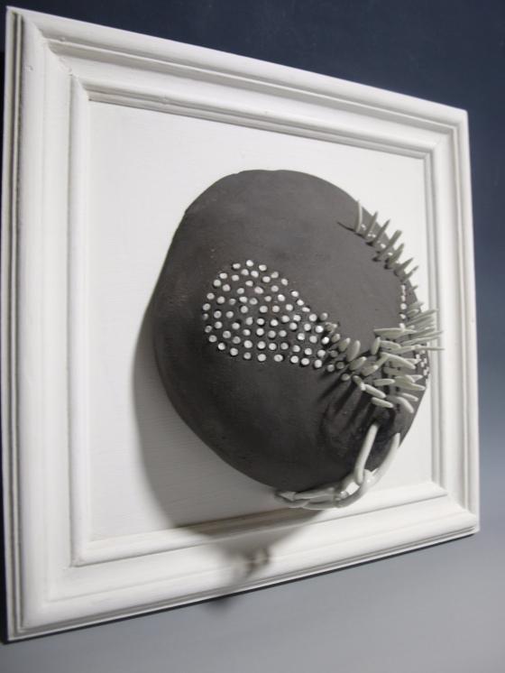 Solène Dumas Créations artistiques
