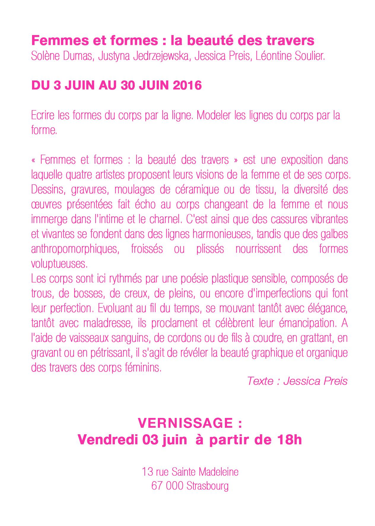 flyer_feminité_verso